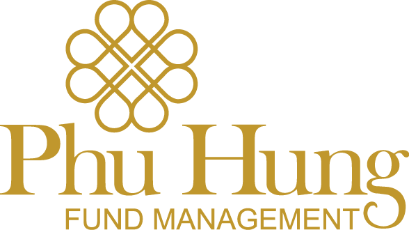 Phu Hung Fund Management